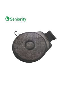 Non-slip Car Seat Cushion- Seniority