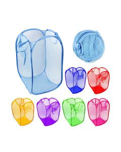 Nylon Mesh Laundry Bag - K Kudos