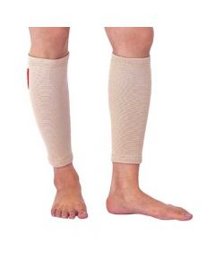 Calf Support Pair - Flamingo