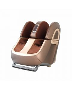 Ortholite Leg Foot and Calf Massager - Robotouch