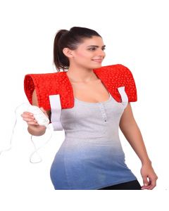 Orthopedic Heating Pad for Shoulders - Expressions