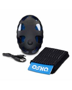 Oska Pulse - Portable Electromagnetic Pulse Therapy Device - Oska India