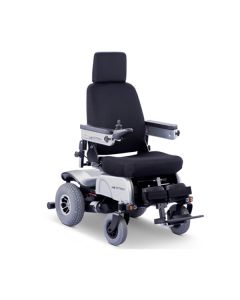 Pristine Flex Power Wheelchair - Ostrich Mobility