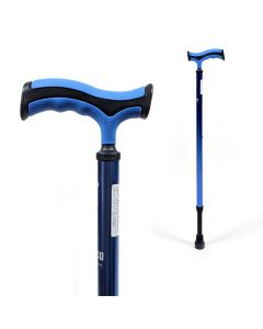 T- Shape Walking Stick - Avanti