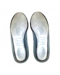 Performance Training Insole with Arch - L - Pedder Johnson