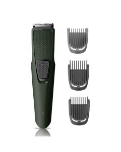 USB Charging Cordless Rechargeable Beard Trimmer (BT1212/15 ) - Philips