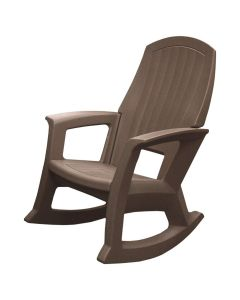Portable Rocking Chair - Ira
