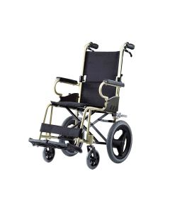 Premium Wheelchair KM-2500 - Karma