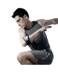 Pro Tennis Elbow Support - Vissco
