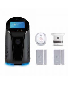 Shield S - Smart Home Security Kit - Qubo