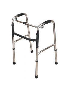 Reciprocal Folding Walker - Flamingo