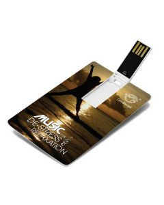 Music for De-Stress and Relaxation - Music Card - Sony Music