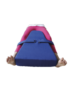 Hip Abduction Pillow - Pedder Johnson