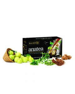 Ana Tea Health Drink (50 gm) - Richfeel