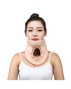 Orthosis Philadelphia Cervical Collar - Kudize