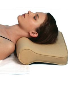 Cervical Pillow for Neck and Back Support (Universal) - Kudize