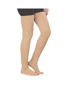 Varicose Vein Compression Stocking - Kudize