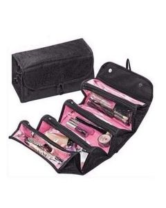 4-in-1 Travel Cosmetic Bag