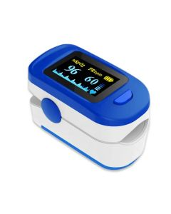 Pulse Oximeter (FS10C) - AccuSure