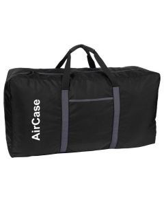 Polyester Foldable Duffle Travel Bag 100 litres - AirCase