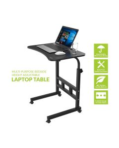 G20 Multipurpose Laptop Table - Gizga Essentials