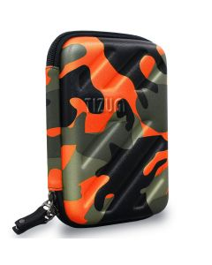 Travel Gadgets and Accessories Organizer - Tizum