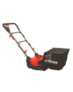 Easy Drive Plus Lawn Mower - Falcon