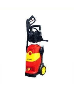 High Pressure Garden Washer - Falcon