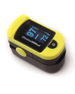Pulse Oximeter (MD300C20-NMR) - ChoiceMMed