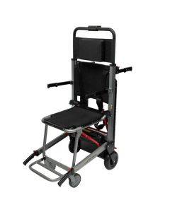 Climber EX-Automated Emergency Stair Climbing Chair - Ostrich