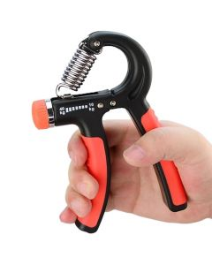 Adjustable Hand Gripper - Samson