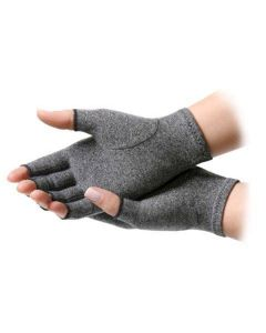 Arthritis Gloves - Brownmed