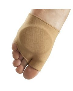 Forefoot Cushion Sleeves - LP Support