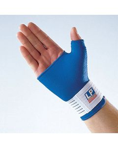 Wrist-Thumb Support - LP Support