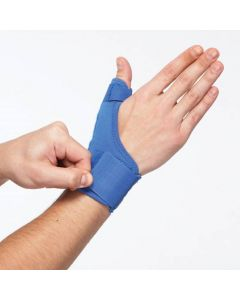 Wrist-Thumb Splint - LP Support