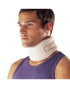 Cervical Collar - LP Support