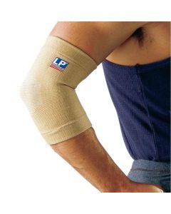 Elastic Elbow Support - LP Support