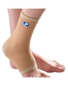Elastic Ankle Support - LP Support