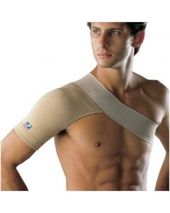 Shoulder Support - LP Support