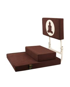 Vipassana Meditation Chair - Friends of Meditation