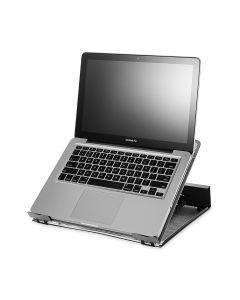 Adjustable Laptop Stand - Callas