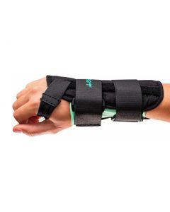 Wrist Brace For Right Hand - Aircast