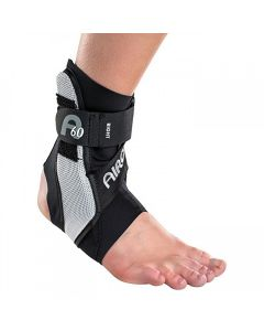 A60 Ankle Support For Right Leg - Aircast