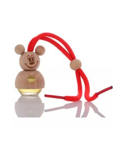Car Diffusers Mickey (10 ml) - Ancient Living