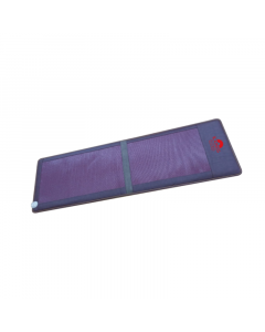 High Potential Therapy Mat - Kainos Global