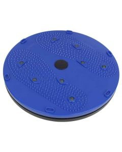 5 in 1 Tummy Twister Acupressure Disc - PAXMAX