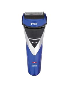 Conquest 2 Head Shaver and Trimmer For Men (Rechargeable) - Orbit