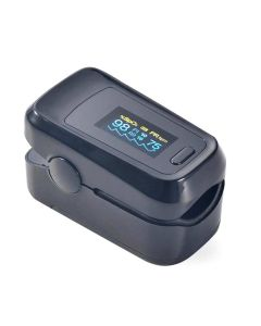 Fingertip OLED Pulse Oximeter - Sahyog Wellness