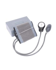 Alpha (Dx) Aneroid Blood Pressure Monitor - Life-Line