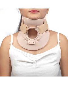 Philadelphiya Collar/Cervical Orthosis - Medlife Ethos Healthcare